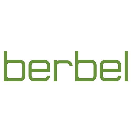 © www.berbel.de