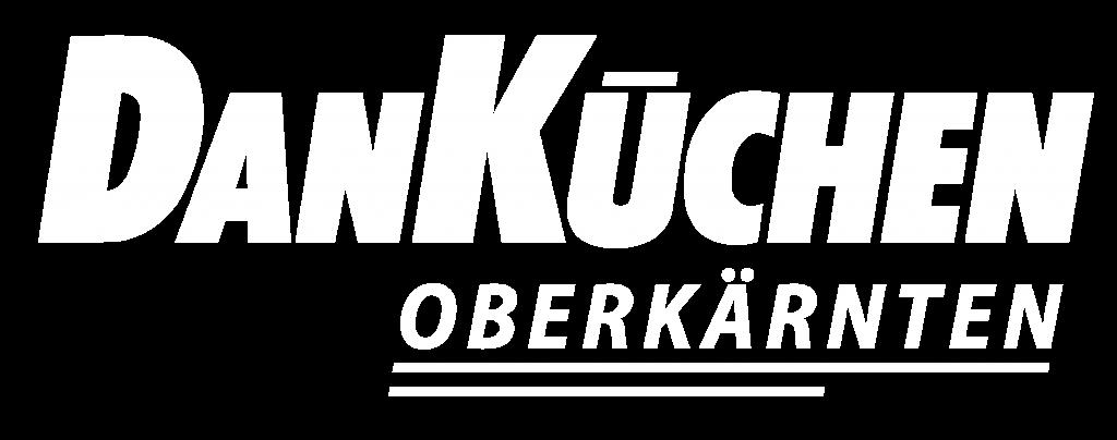 © WL Küchen und Wohn GmbH