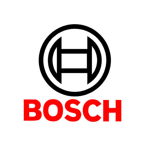 © www.bosch.at