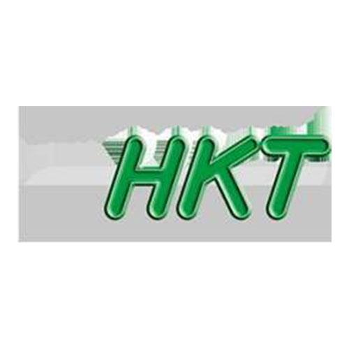 © hkt.at