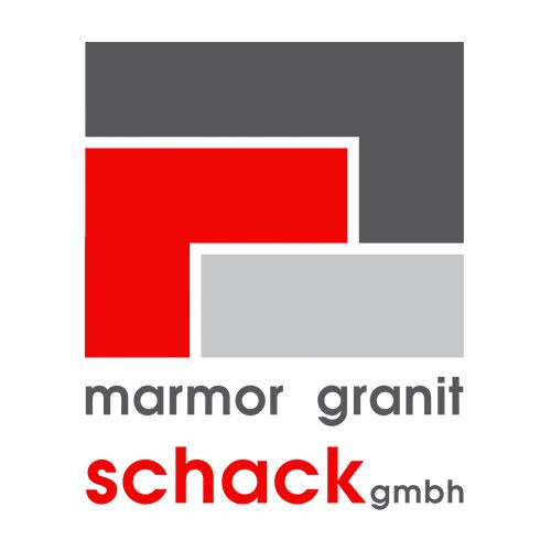 © www.granit-schack.com