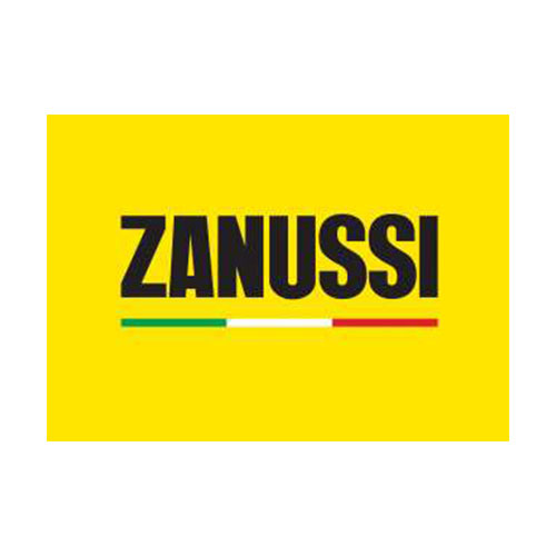 © www.zanussi.at