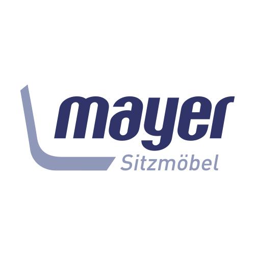 © www.mayersitzmoebel.de