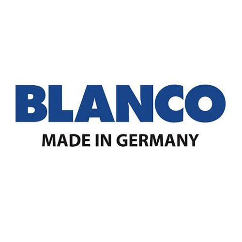 © www.blanco-germany.com